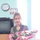 Асташова Наталья Ивановна