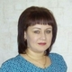 Левашкина Наталья Александровна