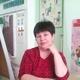 Саранчина Любовь Николаевна