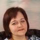 Щокало Светлана Валерьевна