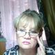 Мартынюк Светлана Владимировна