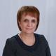 Иващенко Светлана Георгиевна