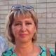 Кудряшова Наталья Александровна