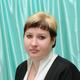 Мамайкова Елена Александровна