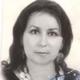 Людмила Ивановна Вдовина