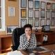 Плотникова Татьяна Юрьевна
