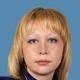 Ежова Алена Игоревна