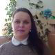 Власова Юлия Юрьевна