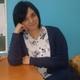 Пунина Екатерина Александровна