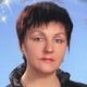 Савастеева Наталья Владимировна