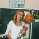 Бортникова Людмила Николаевна