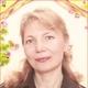 Макарова Татьяна Ивановна