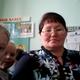 Антипова Ирина Ильинична