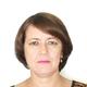 Сафина Зумфира Закиряновна