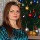 Трощева Ольга Сергеевна