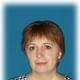 Каргаполова Марина Александровна