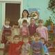 Агапова Оксана Владимировна