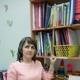 Решетникова Лариса Александровна