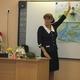 Корешкова Галина Васильевна