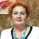 Ольга Сергеевна Сергеева