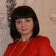 Нищерякова Анастасия Александровна