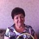 Захарова Татьяна Павловна