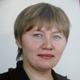 Кириченко Ольга Павловна