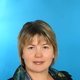 Портнягина Лариса Владимировна