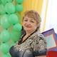 Харитинова Галина Викторовна