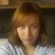 Лисюк Анна Георгиевна