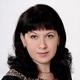 Елена Николаевна Семина