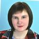 Вьюгина Юлия Александровна