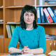 Лабодина Светлана Викторовна