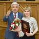 Ежкова Татьяна Викторовна
