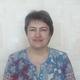 Никулова Елена Геннадьевна