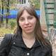 Романенко Юлия Андреевна