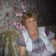 Бельтикова Ирина Петровна