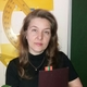 Булдова Наталья Викторовна