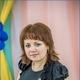 Березина Наталья Валентиновна