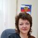 Иванова Ульяна Олеговна