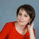 Рыбинцева Наталья Владимировна