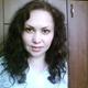 Лосева Елена Борисовна