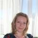 Курнакова Мария Вячеславовна