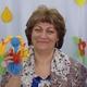 Барташук Елена Николаевна