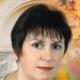 Ольга Ивановна Теплякова
