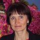 Семенова Светлана Петровна