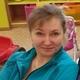 Пономарева Светлана Николаевна