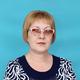 Рыбинская Ирина Николаевна