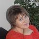 Мамина Елена Георгиевна