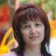 Решетникова Ольга Владимировна